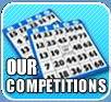 Monthly Bingo Tournaments