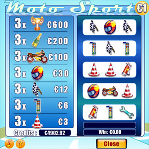 jackpot party casino online caribbean stud